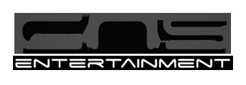 CNS-Entertainment